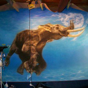costa rica mural 1